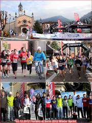 Fiorano al Serio (BG) – 1° Winter Sprint