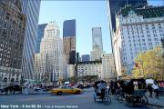 Imperdibile: tutte le foto di New York